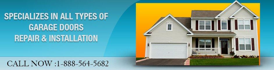 Aaa Garage Door Repair Northridge 818 925 1685